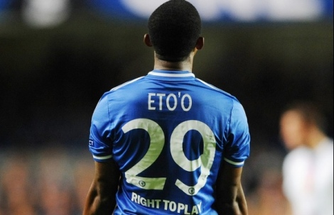 img-samuel-eto-o-chelsea-1379752152_620_400_crop_articles-173294